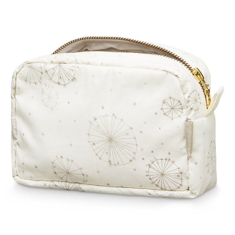Immagine di CamCam® Make up case Dandelion Natural