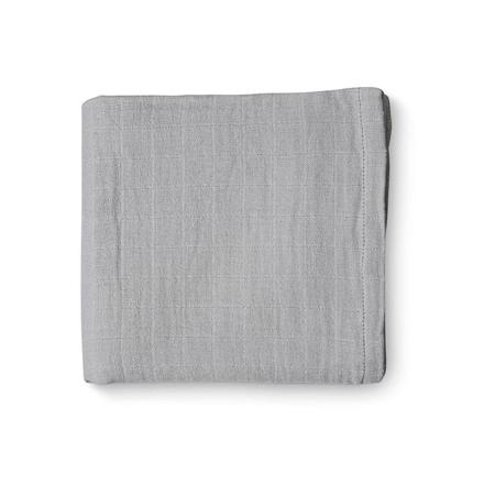 CamCam® Set di pannolini tetra Grey 70x70