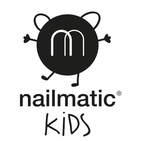 Immagine di Nailmatic® Set regalo New York