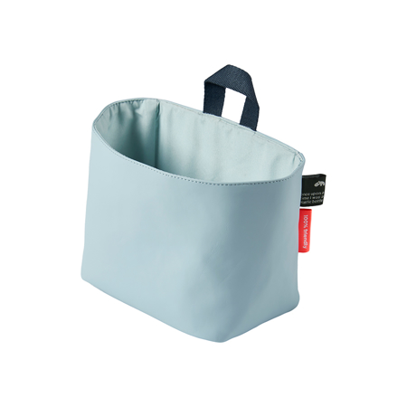Immagine di Done by Deer® Organizer da muro Small Blue