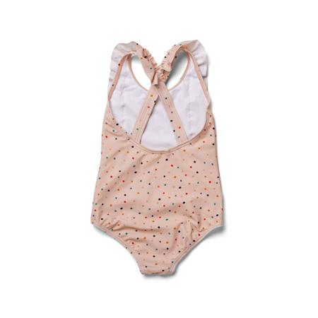 Liewood®  Costume da bagno intero bambini Moa Confetti Mix