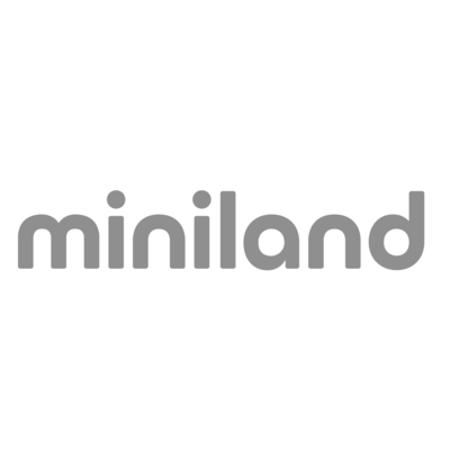 Immagine per il produttore Miniland