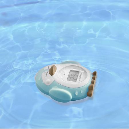Immagine di Miniland® Set di termometri Azure