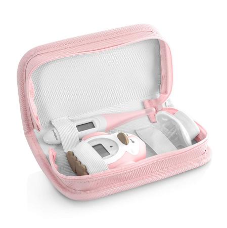 Miniland® Set  di termometri Rose