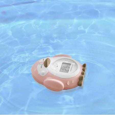 Immagine di Miniland® Set  di termometri Rose