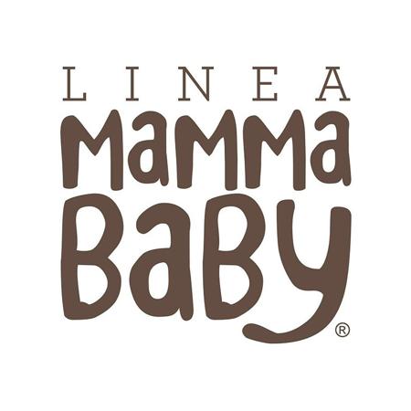 Immagine di Linea MammaBaby® Deogel 24 Ernestino