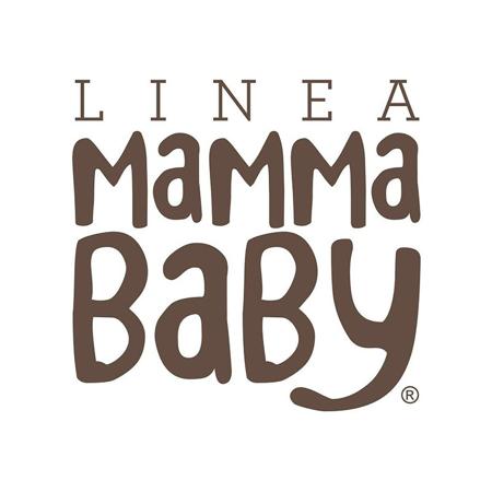 Immagine di Linea MammaBaby® Bagno baby Pasqualino 500 ml