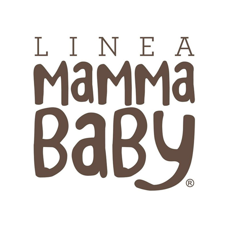 Immagine di Linea MammaBaby® Crema viso corpo baby Carlottina 100 ml