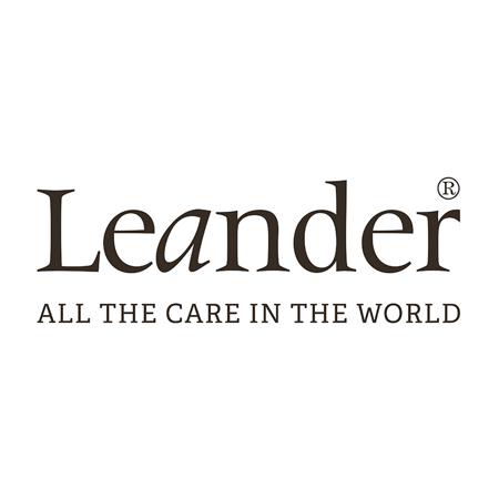 Immagine di Leander® Armadio Classic White