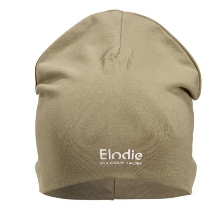 Immagine di Elodie Details®  Cappello sottile Warm Sand 6-12 M