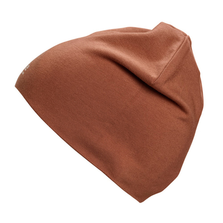 Immagine di Elodie Details® Cappello sottile Burned Clay