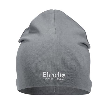 Immagine di Elodie Details® Cappello sottile Tender Blue