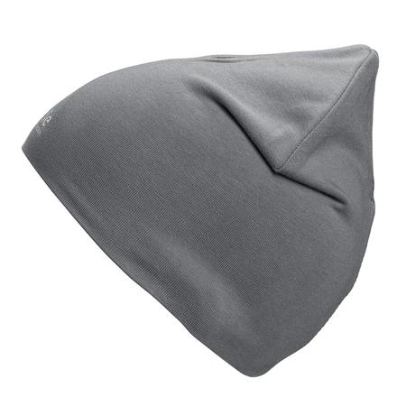 Elodie Details® Cappello sottile Tender Blue
