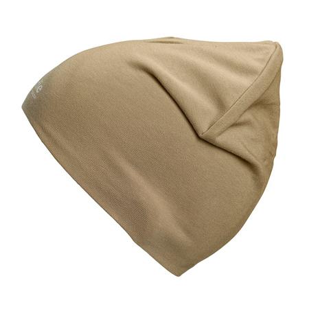 Elodie Details® Cappello sottile Warm Sand