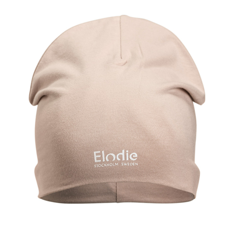 Immagine di Elodie Details® Cappello sottile Powder Pink