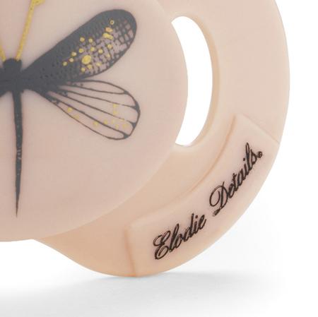 Elodie Details® Ciuccio Dragon Fly
