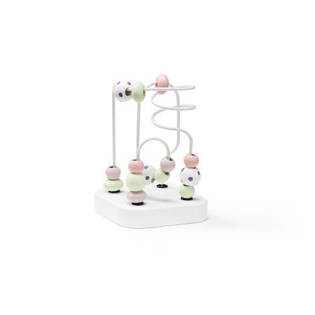 Immagine di Kids Concept® Mini labirinto Edvin Pink
