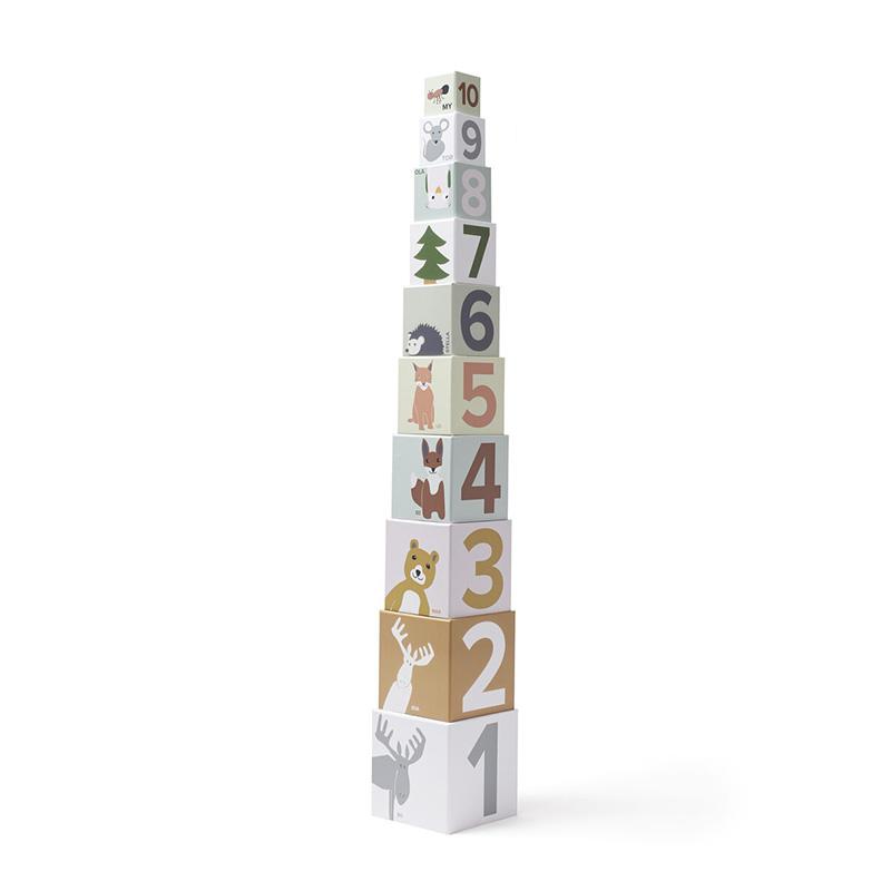 Immagine di Kids Concept® Cubi Edvin
