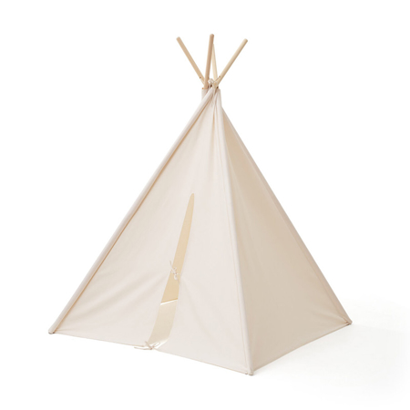 Immagine di Kids Concept® Tenda Tipi White