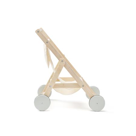 Immagine di Kids Concept® Carrello in legno