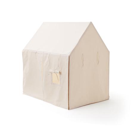 Immagine di Kids Concept® Casetta per bambini