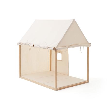 Kids Concept® Tappetone da gioco white