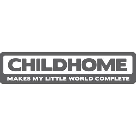 Immagine di Childhome® Divano per Bambini Childhome Double Green Velvet