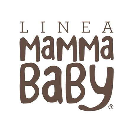 Immagine di Linea MammaBaby® Olio di mandorle dolci Guendalina 500 ml