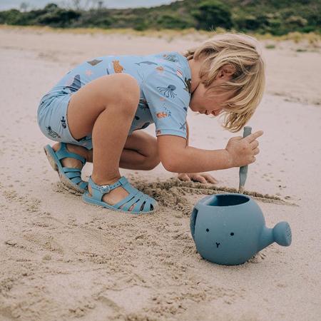 Immagine di Liewood® Set Giardinaggio Lotus Blue Mix