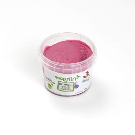 Immagine di Neogrün® Pasta modellabile  120g Pink