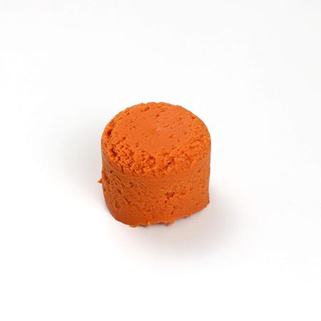 Immagine di Neogrün® Pasta modellabile  120g Arancione
