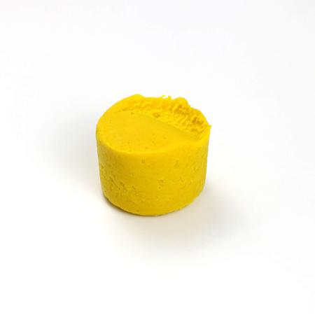 Immagine di Neogrün® Pasta modellabile  120g Yellow