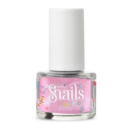 Immagine di Snails® Smalto Play Glitter Bomb