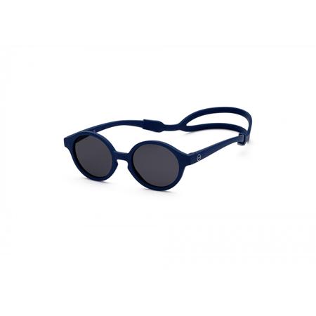Immagine di Izipizi® Occhiali da sole per bambini (0-12m) Denim Blue
