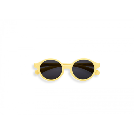 Immagine di Izipizi® Occhiali da sole per bambini (0-12m) Lemonade