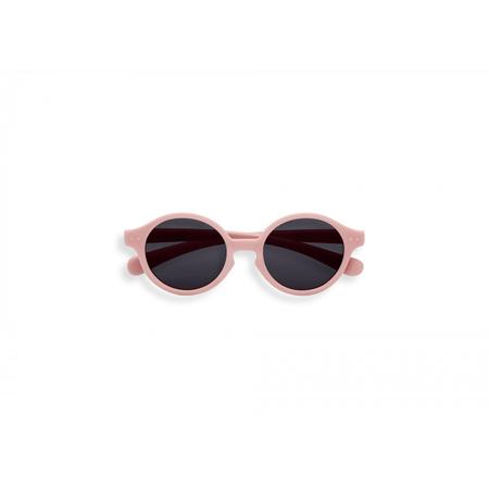Immagine di Izipizi® Occhiali da sole per bambini (0-12m) Pastel Pink