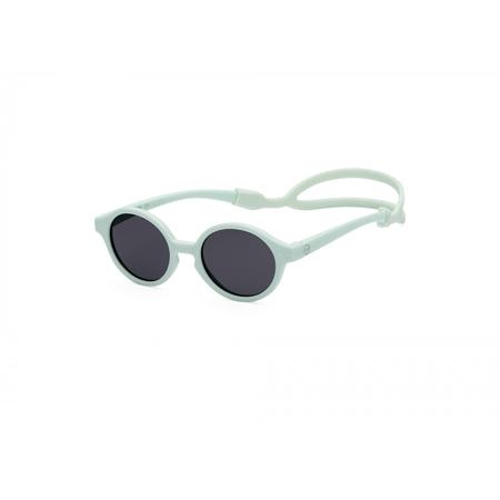 Immagine di Izipizi® Occhiali da sole per bambini (0-12m) Sky Blue