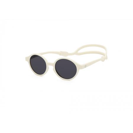 Immagine di Izipizi® Occhiali da sole per bambini (12-36m) Milk
