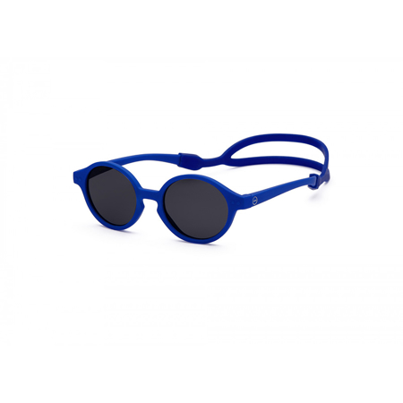 Immagine di Izipizi® Occhiali da sole per bambini (12-36m) Marine Blue
