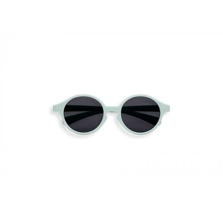 Immagine di Izipizi® Occhiali da sole per bambini (12-36m) Sky Blue