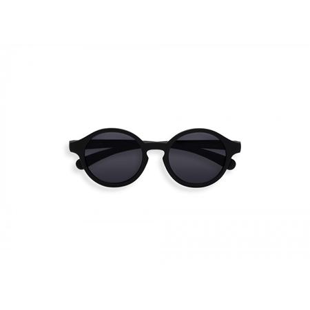 Immagine di Izipizi® Occhiali da sole per bambini (3-5L) Black