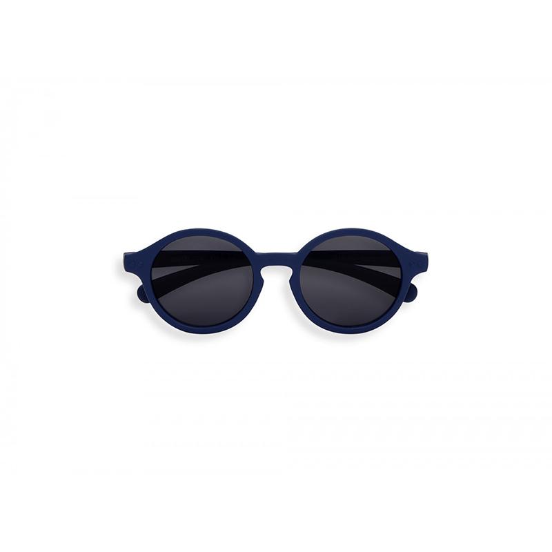 Immagine di Izipizi® Occhiali da sole per bambini (3-5L) Denim Blue