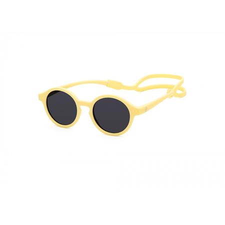 Immagine di Izipizi® Occhiali da sole per bambini (3-5L) Lemonade