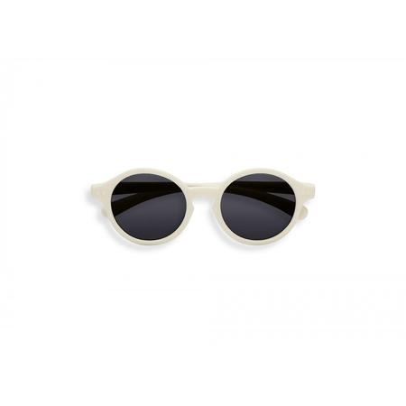 Immagine di Izipizi® Occhiali da sole per bambini (3-5L) Milk