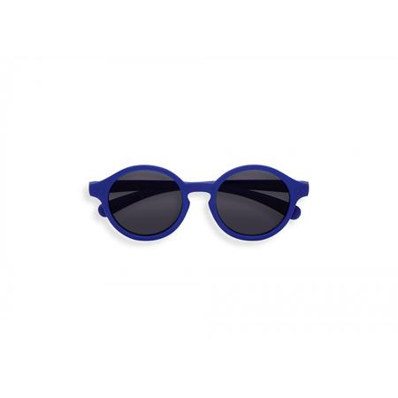 Immagine di Izipizi® Occhiali da sole per bambini (3-5L) Marine Blue