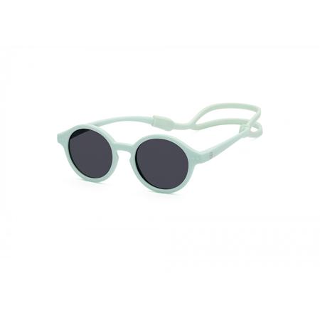 Immagine di Izipizi® Occhiali da sole per bambini (3-5L) Sky Blue