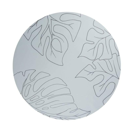Immagine di Toddlekind® Tappeto multiuso Jungle Grey