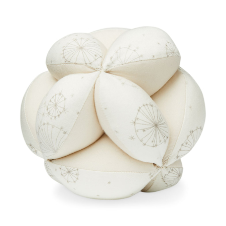 CamCam® Pallina sonaglio Dandelion Natural