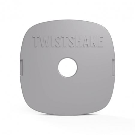 Twistshake® Impacco di ghiaccio Grey 5 pz.