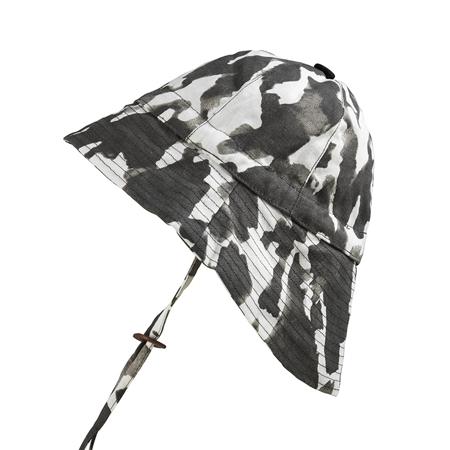 Immagine di Elodie Details® Cappellino con protezione UV Wild Paris  0-6 M